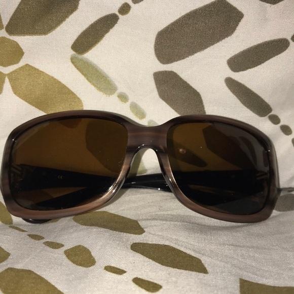 78cc2be9428 Women s Oakley Sunglasses